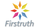 FIRSTRUTH COLORANTS CHINA CO.,LTD